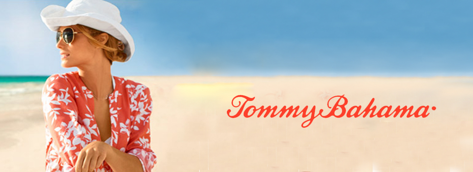 tommy_bahama.png